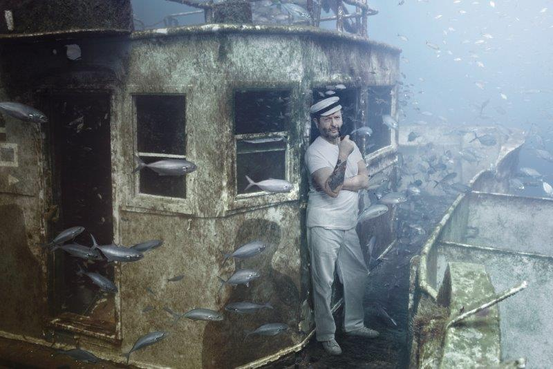 005 Mohawk Project by Andreas Franke5