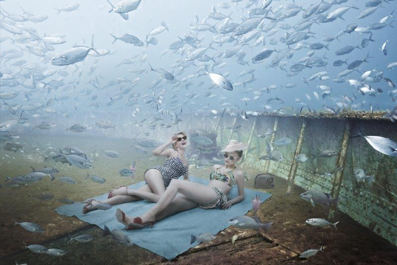 008 Mohawk Project by Andreas Franke11