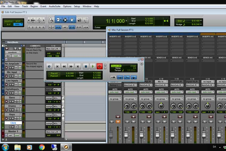 010 Box Pro Tools Screenshot 2016 02 19 04.43