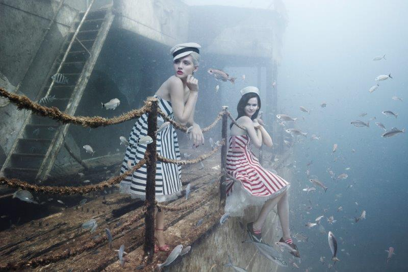 006 Mohawk Project by Andreas Franke8